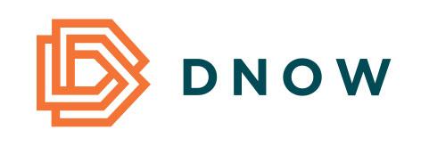 DNOW - Stampa 3D e Modellazione 3D Roma - Formello